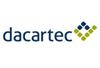 Dacartec