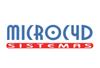 Microcid