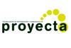Proyectatic