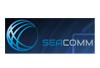 Seacomm