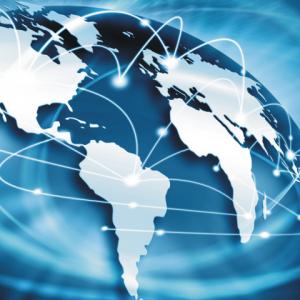Comunicaciones Unificadas te permiten flexibilidad laboral