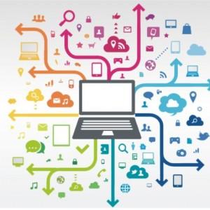 Redes-sociales-empresariales