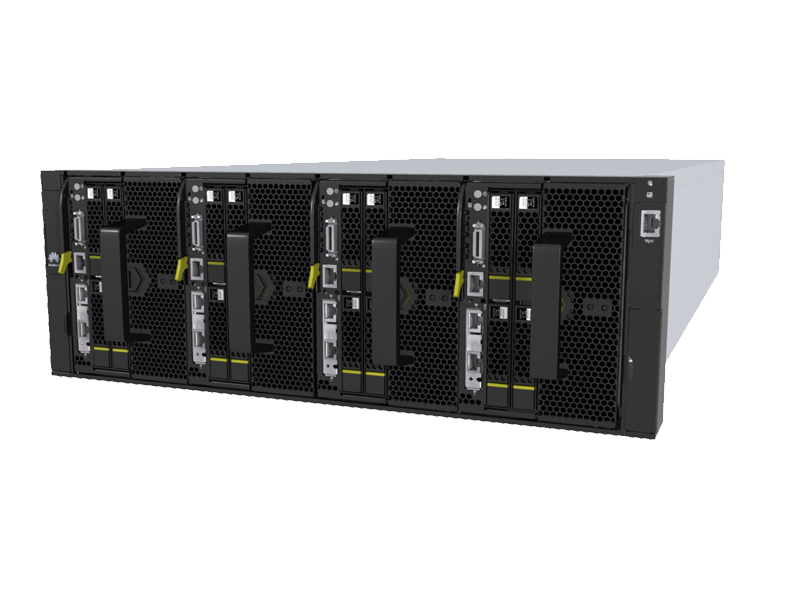 X6800-4u4_3