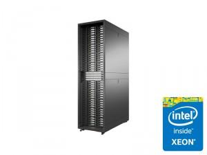 x8000_frontDH320