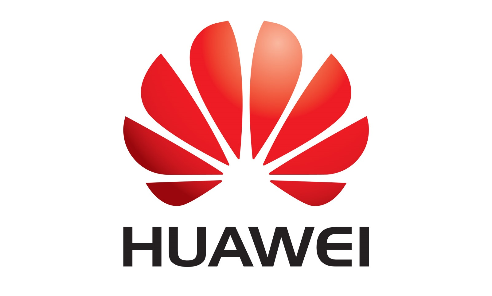 Huawei_logo_vector