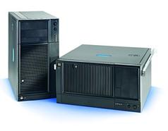 Vega-Server