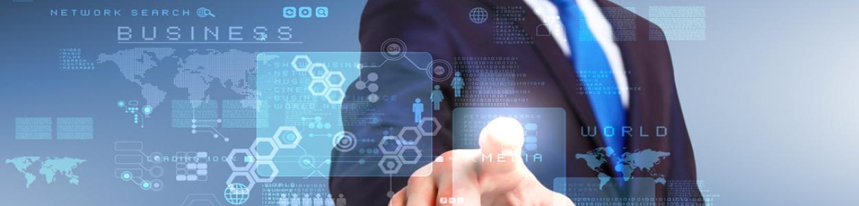 Tag Los Beneficios de las comunicaciones unificadas para las pequeñas empresas