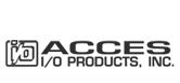 logo_access_gris