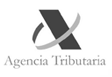logo_agenciatributaria_gris