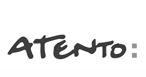 logo_atento_gris