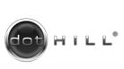 logo_dothill_gris