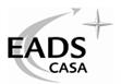 logo_eadscasa_gris