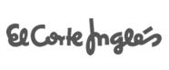 logo_elcorteingles_gris