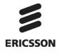 logo_ericsson_gris
