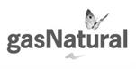 logo_gasnatural_gris