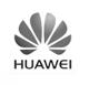 logo_huawei_gris