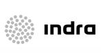 logo_indra_gris