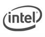 logo_intel_gris