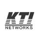 logo_kti_gris
