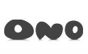logo_ono_gris