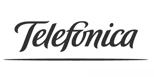 logo_telefonica_gris