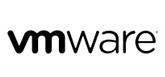 logo_vmware_gris