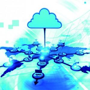 migración a la nube