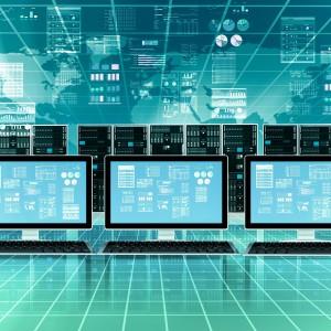Cómo vender las Comunicaciones Unificadas a Pymes