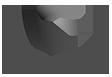 grandstream_logo gris77px