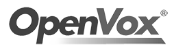 openvox-logo_gris77px