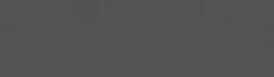 yealink_logo gris77px