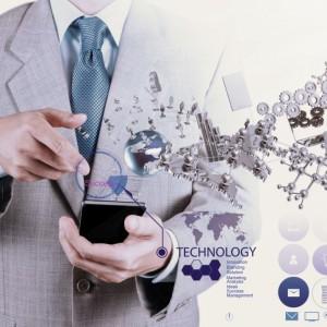 procesos operacionales y de gestión usando los datos